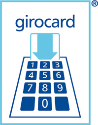 girocard_logo