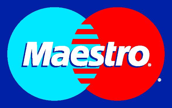 logo_maestro-acceptance_c_pos