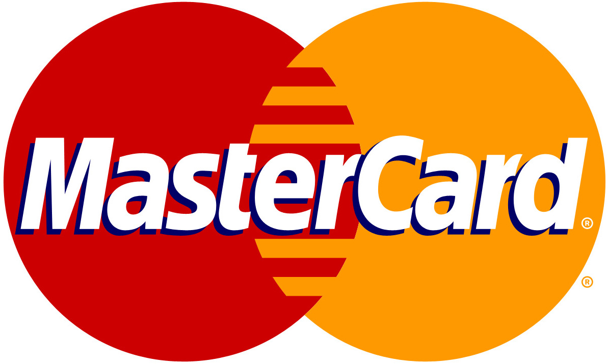 logo_mastercard-communication_r_pos