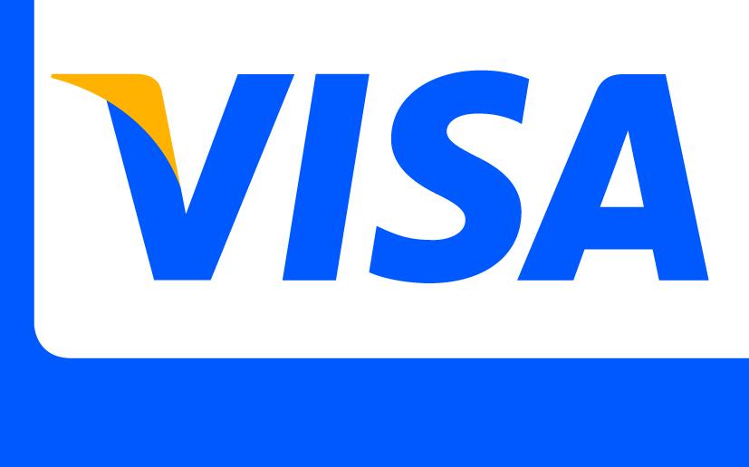 logo_visa_acceptance_c_pos