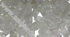 amberdog_bergkristall