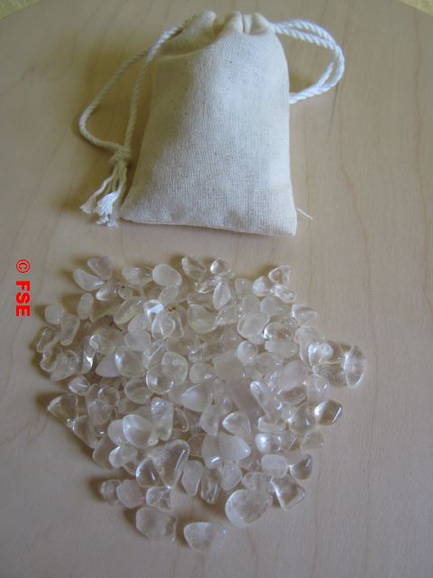 bergkristall_trommelsteine_mini