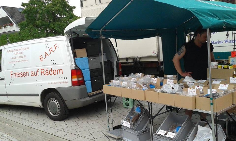 fse_wochenmarkt_hude
