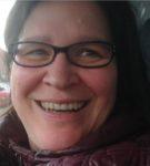 Christine Muth Futterschüssel Exclusiv